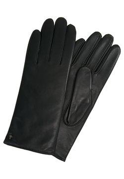 Roeckl - CLASSIC - Rękawiczki pięciopalcowe - black