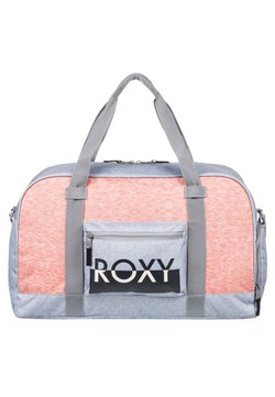Roxy - Sporttasche - heritage heather ax