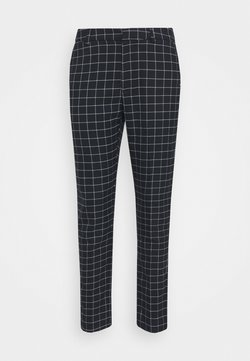 Scotch & Soda - LOWRY' TAILORED  - Stoffhose - combo