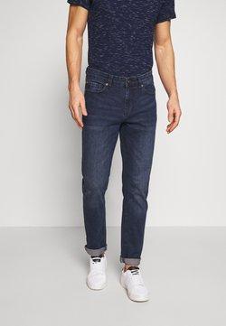 IZOD - Straight leg jeans - imperial blue