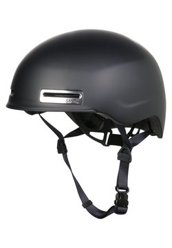 Smith Optics - MAZE  - Helm -  matte black