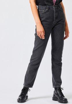 America Today - JADAN B - Slim fit jeans - black
