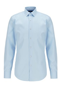 BOSS - JESSE - Businesshemd - light blue