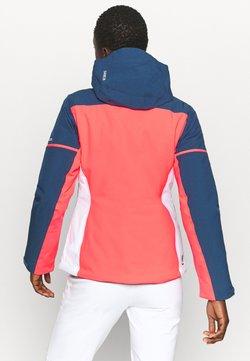 Dare 2B - ENCLAVE JACKET - Kurtka narciarska - neon pink