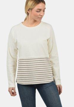 Desires - PIPER - Sweatshirt - beige