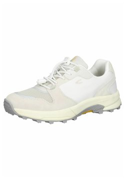 camel active - Hikingschuh - offwhite