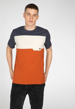 NXG by Protest - T-shirt print - spicy