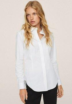 Mango - SOFIA - Koszula - off white
