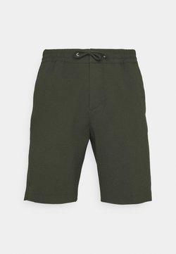 NN07 - SEBASTIAN  - Shorts - army