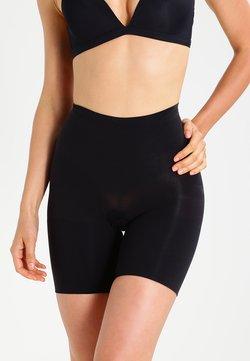 Spanx - POWER SERIES - Shapewear - very black
