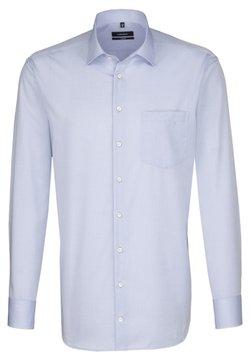 Seidensticker - COMFORT FIT - Businesshemd - blue