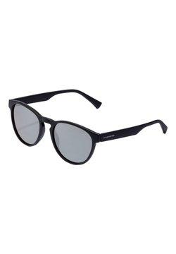 Hawkers - CRUSH - Gafas de sol - black