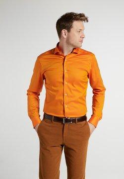 Eterna - Businesshemd - orange