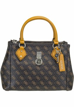 Guess - Torebka - brown