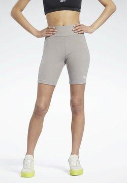 Reebok Classic - Shorts - grey