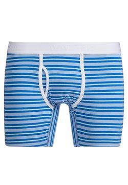 Vatter - Panties - blue/mint