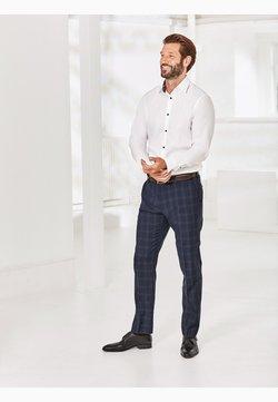 Next - SLIM FIT - Businesshemd - white