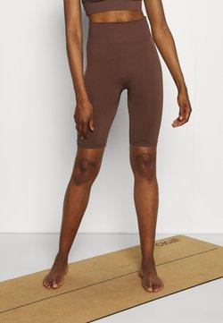ARKET - Trikoot - brown