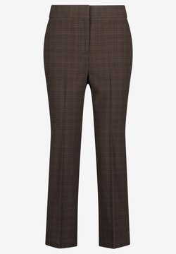 Next - EMMA WILLIS  - Pantaloni - brown