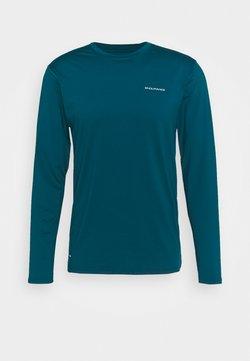Endurance - KULON PERFORMANCE - Camiseta de deporte - poseidon