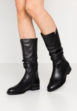 Tamaris - BOOTS - Stiefel - black
