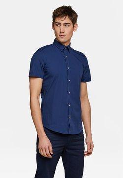 WE Fashion - Koszula - blue