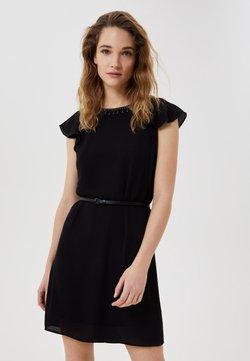 Liu Jo Jeans - Cocktailkleid/festliches Kleid - black
