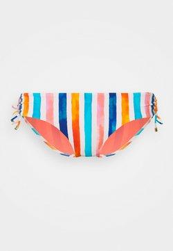 Cyell - Bikini-Hose - multicoloured
