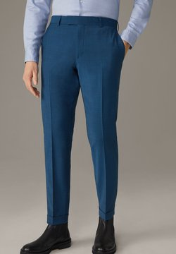 Strellson - WALDEN - Anzughose - dunkelblau