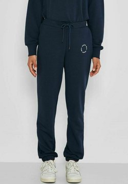 Noisy May - NMLUPA NW  - Jogginghose - navy blazer