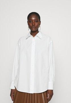 DAY Birger et Mikkelsen - LISTEN - Skjorta - white
