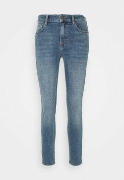 Pieszak - EMILY MOM - Jeans Slim Fit - idaho