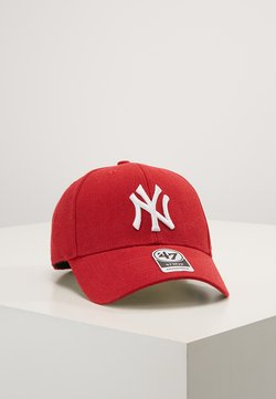 '47 - NEW YORK YANKEES UNISEX - Casquette - red
