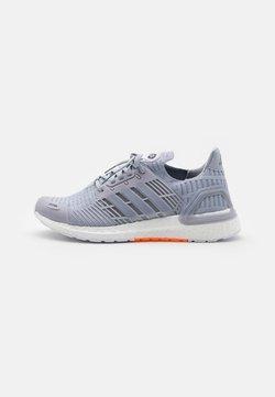 adidas Performance - ULTRABOOST CC_1 DNA - Laufschuh Neutral - grey