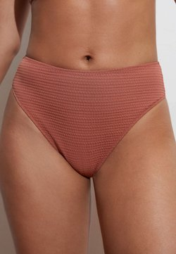 OYSHO - Bikiniunderdel - light brown