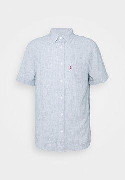 Levi's® - CLASSIC STANDARD - Koszula - blues