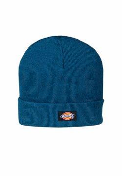 Dickies - GIBSLAND - Bonnet - coral blue