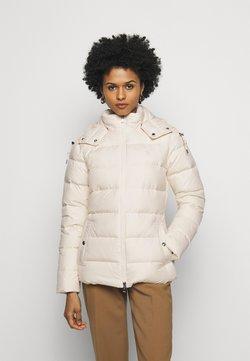 Polo Ralph Lauren - Down jacket - guide cream