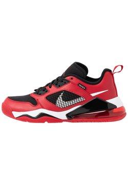 Jordan - MARS 270  - Basketbalschoenen - gym red/white/black