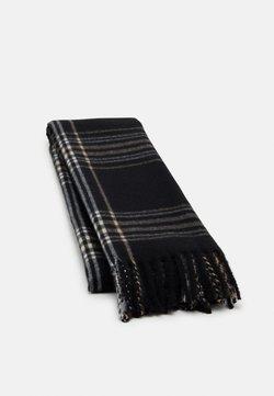 Pier One - Scarf - black