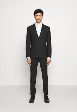 Filippa K - SUIT - Suit - black