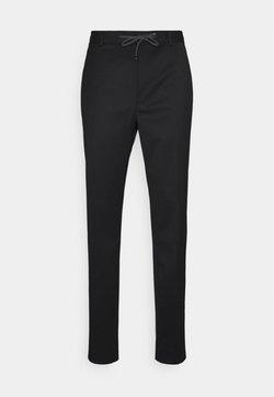 JOOP! - BENS - Pantaloni eleganti - black