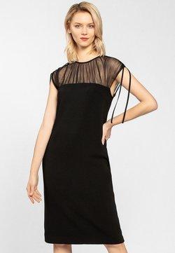 Apart - Vestido informal - black