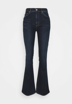 Citizens of Humanity - LILAH - Bootcut jeans - loveland