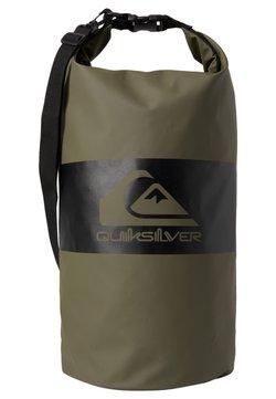 Quiksilver - Sporttasche - thyme