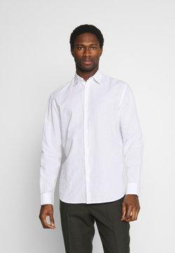 Selected Homme - SLHREGNEW SHIRT - Skjorta - white