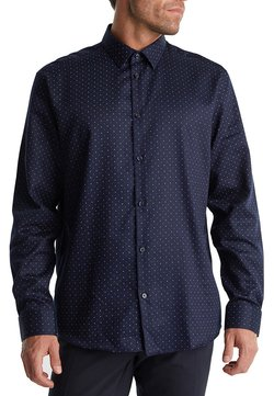 Esprit Collection - Businesshemd - navy