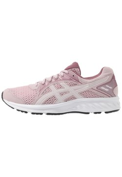 ASICS - JOLT 2 - Zapatillas de running neutras - watershed rose/white