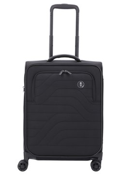 Bric's - ITACA 4-ROLLEN 55 CM - Valise à roulettes - black