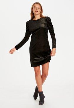 Saint Tropez - Cocktail dress / Party dress - black
